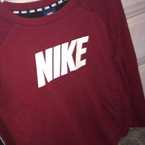 NIKE Kids sweater